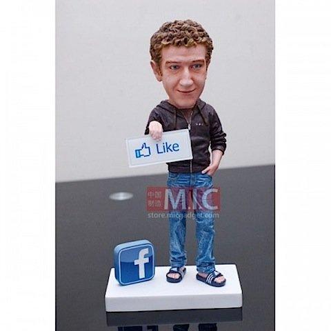mark-zuckerberg-action-figure-500x500.jpg