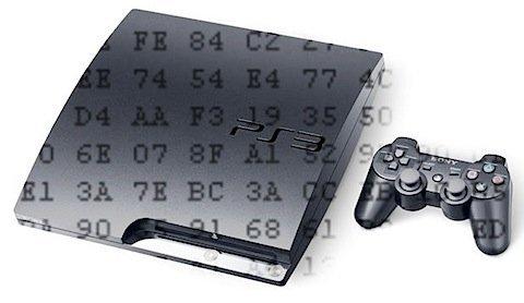 slimcode1.jpg