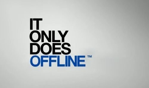 PlayStation Network Shut Down By Sony For Good