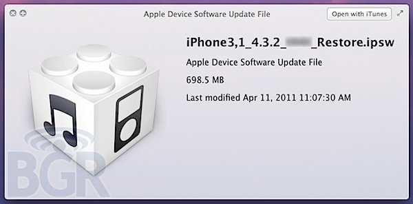 Apple-iOS-4-3-2110411151303.jpeg