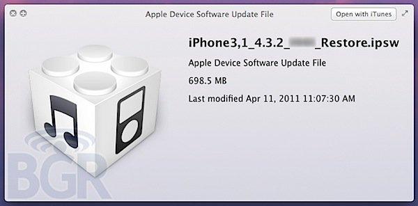 Apple-iOS-4-3-2110411151303.jpeg