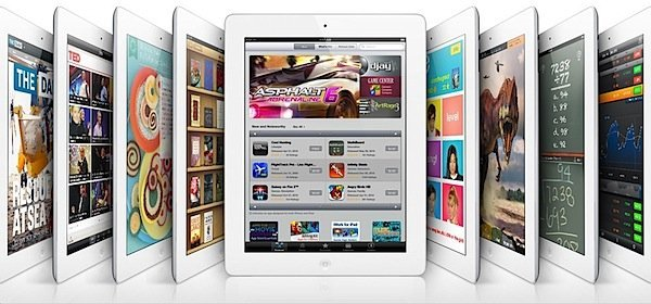 Apple-iPad-2-White-applications.jpg