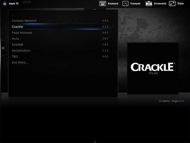 Crackle-AppleTV-2-tutorial.jpg