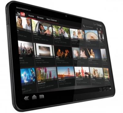 Motorola-Xoom-YouTube-App.jpg