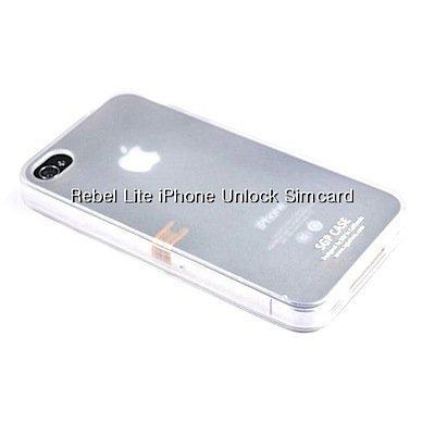 Rebel-Lite-Micro-SIM-Card-Unlock-001.jpeg