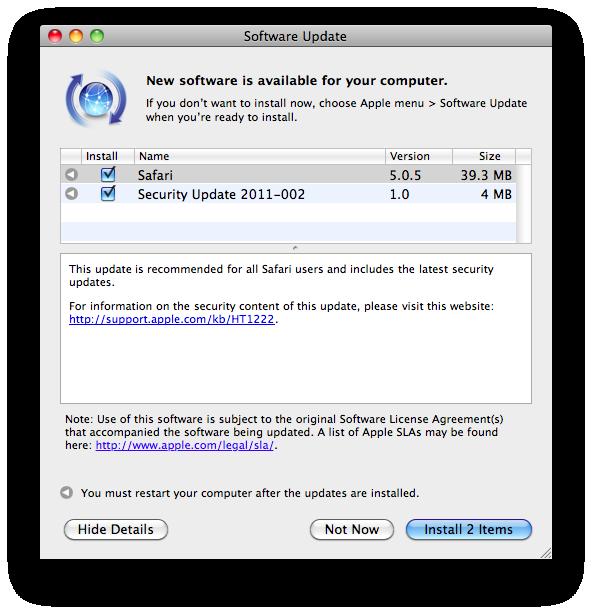 Softwareupdate-20110Mac.png