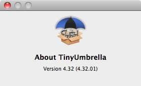 TinyUmbrella-iOS431-SHSH.jpg