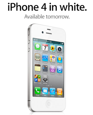 White-iPhone-4-Buy.png