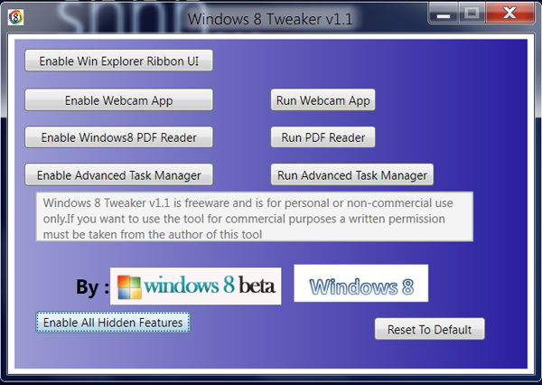 Windows-8-Tweaker-download.png