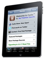 cydia-for-ipad.jpg