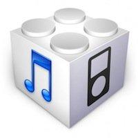 iOS-4.3.1.jpg