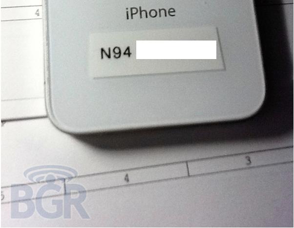 iPhone4TMobileBack