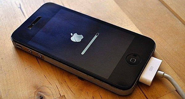 iphone-ios-update-4.3.2.jpg