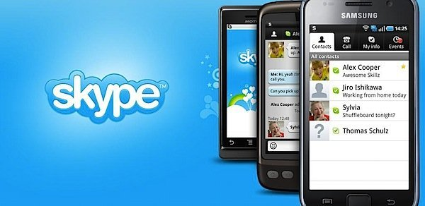 skype-over-3G-Android.jpeg