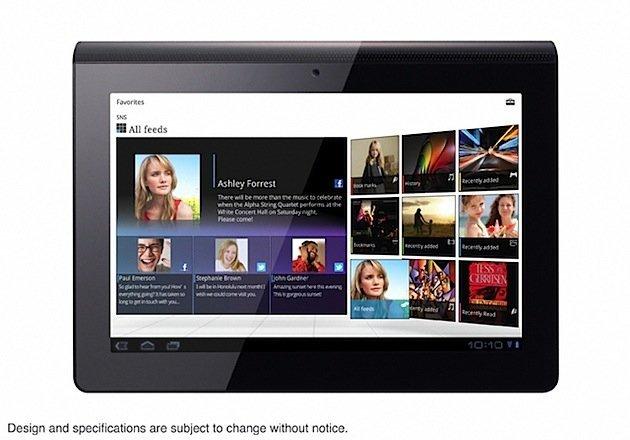 sony-tablet-1.jpg