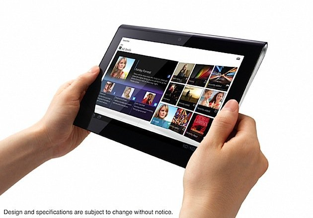 sony-tablet-4.jpg