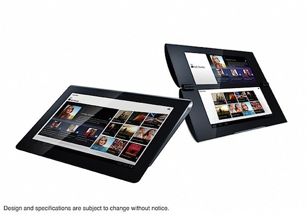 sony-tablet-5.jpg