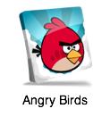 AngryBirds Chrome1