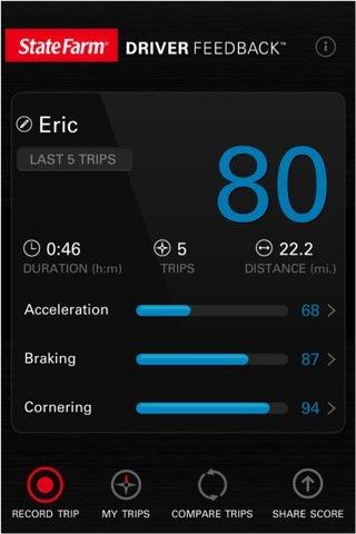 DriverFeedback1