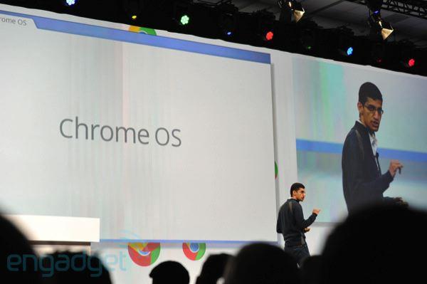 Google IO Day2 5