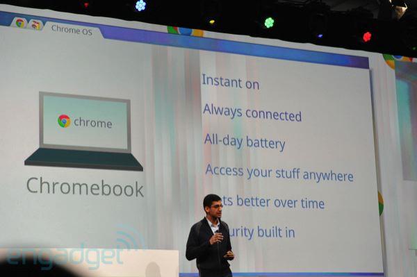 Google IO Day2 6