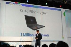 Google I/O Day 2 Keynote Summary