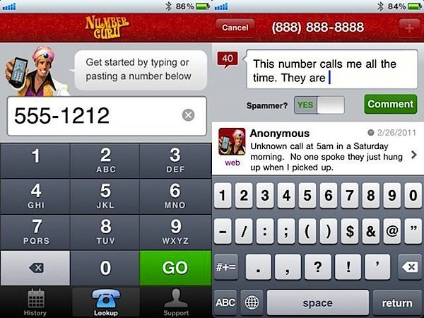 numberguru-iphone-download.jpg