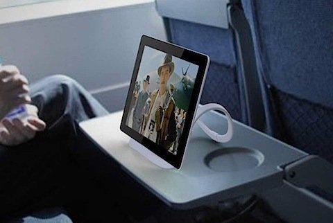IL_Plane.jpg
