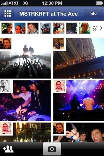 New-Facebook-photo-sharing-iOs-app.jpg