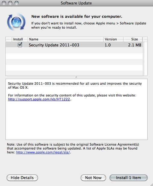 Screen shot 2011 05 31 at 2.52.51 PM