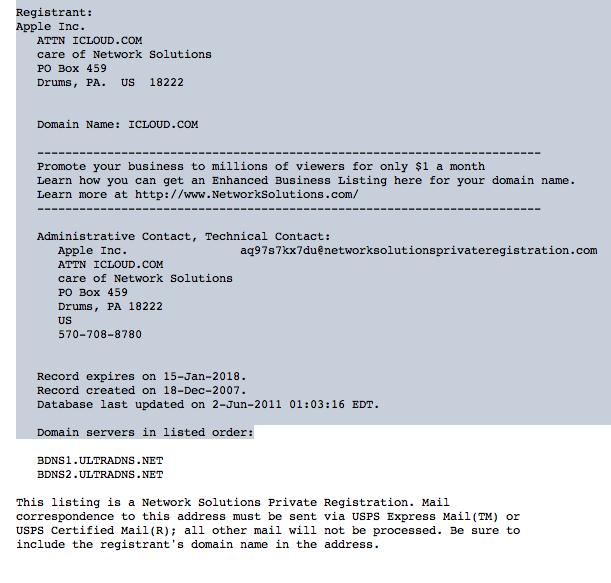 Screen shot 2011 06 01 at 10.08.55 PM
