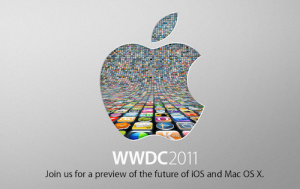 More iCloud details emerge, service will need subscription