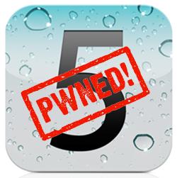 iOS-5-jailbreak-redsn0w.png