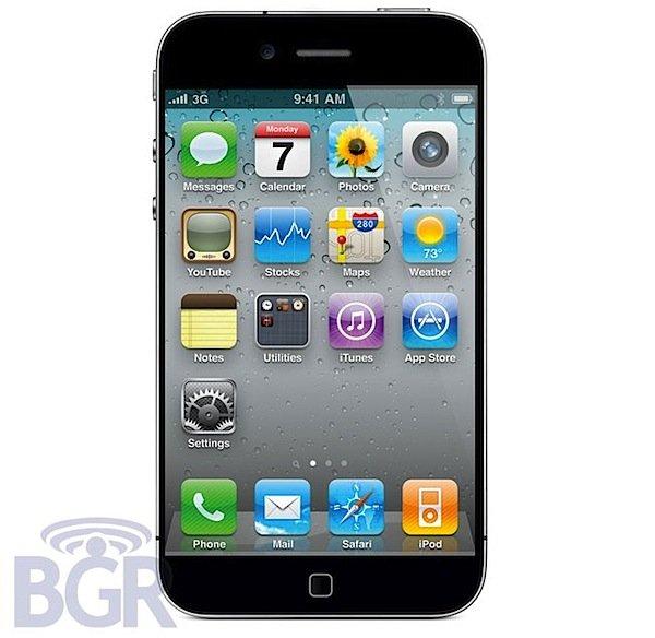 iPhone-5-August-2011.jpg