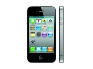 Unlocked iPhone 4 now available in the US for only $649