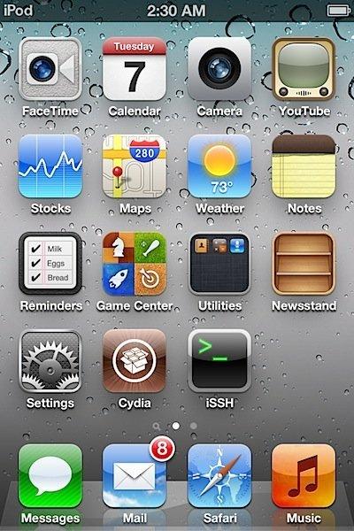 jailbreak-iOS5-Limera1n.png