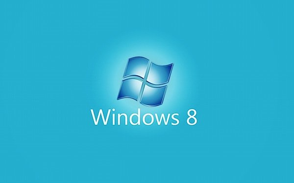 Windows 8 RTM To Be Released By Microsoft In April 2012