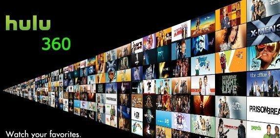 Microsoft Looking To Buy Hulu? [Report]