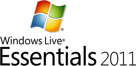 Windows Live Essentials 2011 Available For Download [Build 15.4.3538]