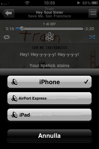 AirServer-iPhone.png