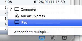 AirServer-on-Mac.png