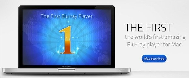 Download-Macgo-Mac-Blu-Ray-Player.jpg