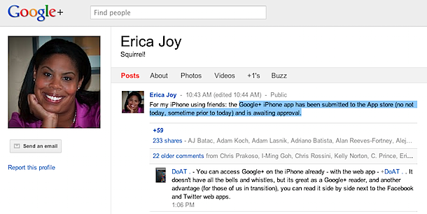 Google+-iPhone.png