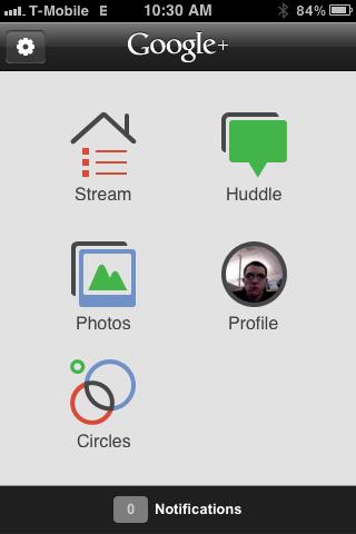 Google+SC.PNG