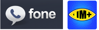 IMfone.png