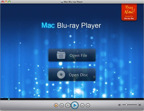 Mac-Blue-Ray-Download.jpg