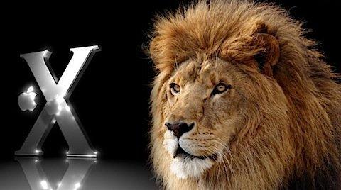 OSX Lion.jpg