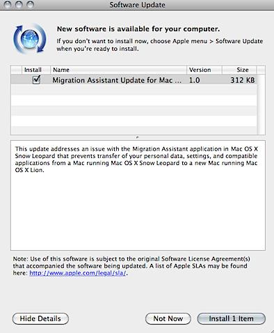Screen shot 2011-07-19 at 5.02.17 PM.png