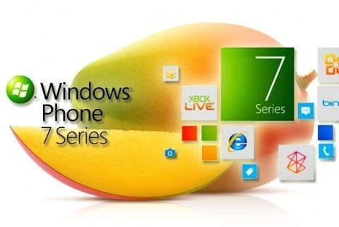 Install Windows Phone 7 Mango Beta on HTC HD2 in 4 Easy Steps!
