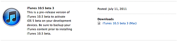 download-itunes-10.5-beta3.png